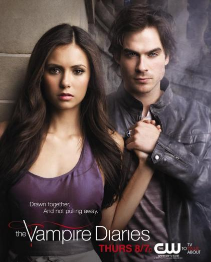the vampire diaries spoilers are here tv s gotten good